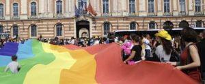 Preconceito,França,Homofobia,Sexualidade