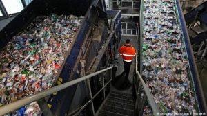 Crimes Ambientais,Ambiente & Ecologia,França,Plásticos,Reciclar,Poluição