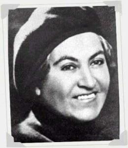 Gabriela Mistral,Poesia,Literatura