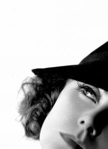Greta Garbo,Blog do Mesquita