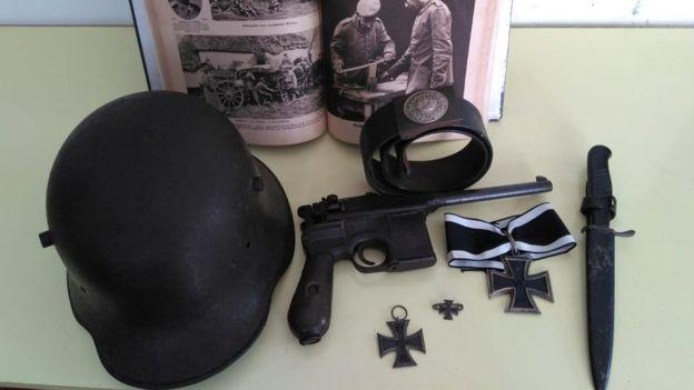 Guerras,Tecnologia,Primeira Guerra,Mundial,Armas 3