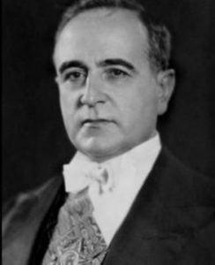 História,Política,Emprego,Previdência Social,Brasil,Getúlio Vargas,Ministério do Trabalho,Bolsonaro,Justiça (1)