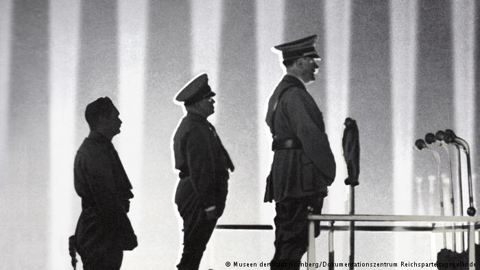 Hitler,Nazismo,Ditadura,Holocausto,Guerra,Preconceito,Judeus,Extermínio