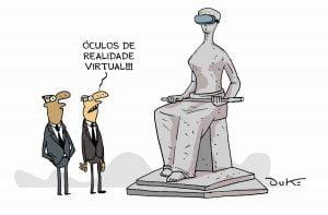 Humor,Nani,Humor,Brasil,Temer,Justiça,Corrupção