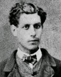 Isidore Ducasse Lautréamont,Poesia,Literatura