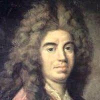 Jean de La Bruyére, Literatura,