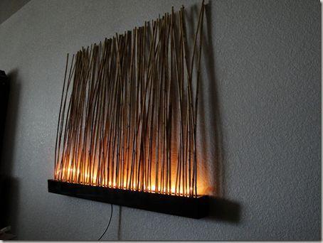 Luminárias,Design , Blog do Mesquita