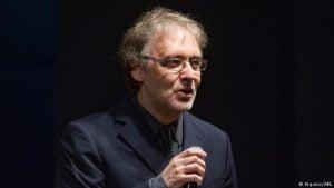 Academia Brasileira de Letras,,ABL,Marco Lucchesi ,Liberdade,Arte,Literatura