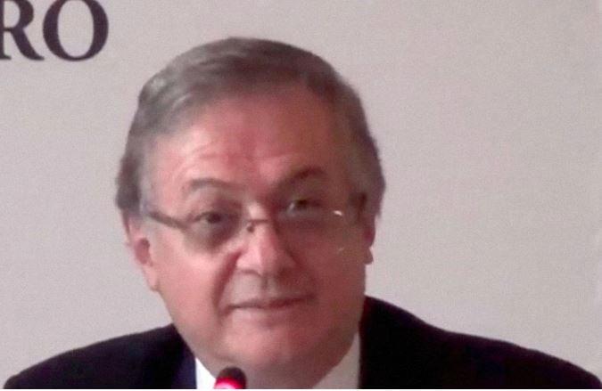 Paulo Velez,Ministro da Educação,Brasil,Escola sem partido