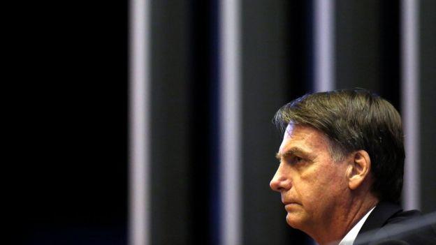 Política Internacional,Brasil,Diplomacia,Israel,Embaixada,Bolsonaro