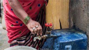 Saúde,Poluição,Nova Deli,Índia,Meio Ambiente,Água