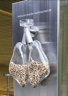 Publicidade,Cigarro,Fumo,Câncer,Blog do Mesquita