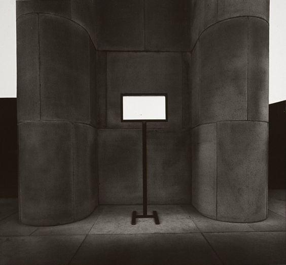 Robert Häusser, Definitivum Semiotic Apocalypse,Arte,Fotografia