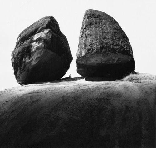 Robert Häusser, Kultstätte, 2000,Arte,Fotografia.jpg