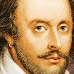 William Shakespeare,Poesia,Literatura