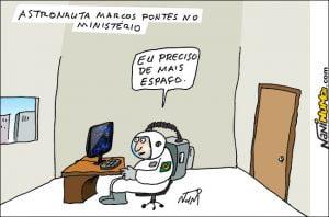 astronauta-marcos-pontes-no-ministerio