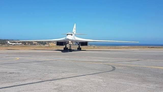 Aeronáutica & Espaço,Russia,Venezuela,Aviões,Bombardeiros,Guerra,América Latina