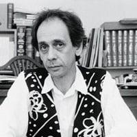 Alberto Raposo Pidwell Tavares,Literatura