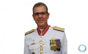 Militares,Brasil,Corrupção,Políticos,Congresso Nacional
