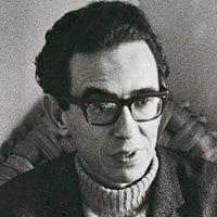 Antônio Ramos Rosa,Literatura,Poesia