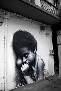 Artes Plásticas,Grafites,Blog do Mesquita