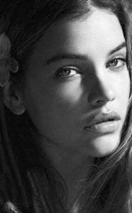 Barbara Palvin,Beleza,Atrizes,Mulher,Modelos,Fotografias.
