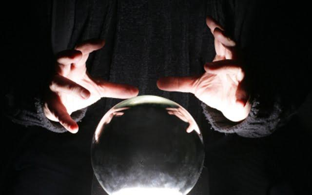 Bola de Cristal,Blog do Mesquita,O Astro