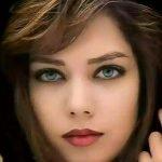Brinda Demoreis