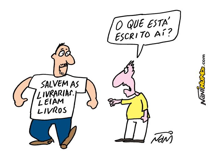 Analfabetismo,Cultura,Brasil,Economia,Literatura,Livros,Livrarias