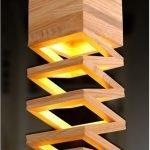 Design,Luminárias,Blog do Mesquita 3