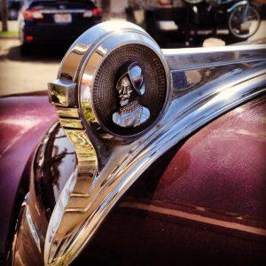 Design,Veículos ,Detalhes,Automóveis,Clássicos