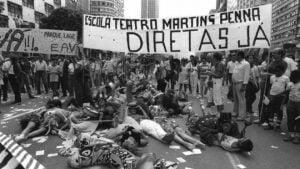Ditadura,1964,Bolsonaro,Ministros,Brasil