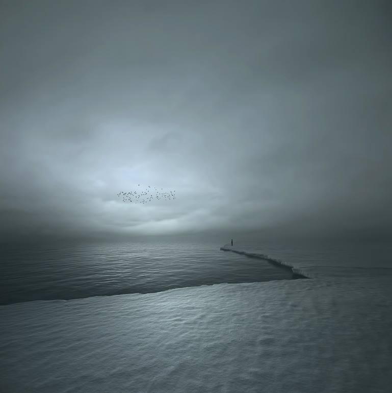Philip McKayr ,Arte ,Fotografias