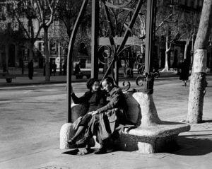 Fotografia,Arte,Blog do Mesquita,Robert Capa, Barcelona,1939 PL Blg