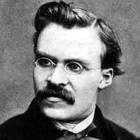 Friedrich Wilhelm Nietzsche,Poesia,Literatura