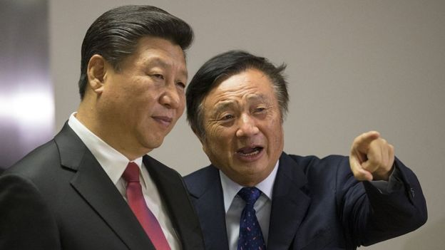 Huawei,China,Tecnologia,Internet