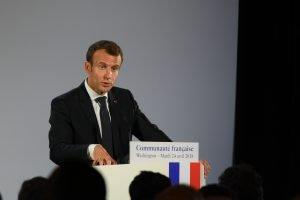 Impostos,Presidente francês,Macron,França,Combustíveis Fósseis,Meio Ambiente,Aquecimento Global 1