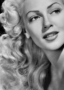 Lana Turner,Fotografias,Beleza,Atrizes,Cinema