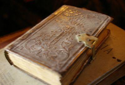 Livro,Blog do Mesquita