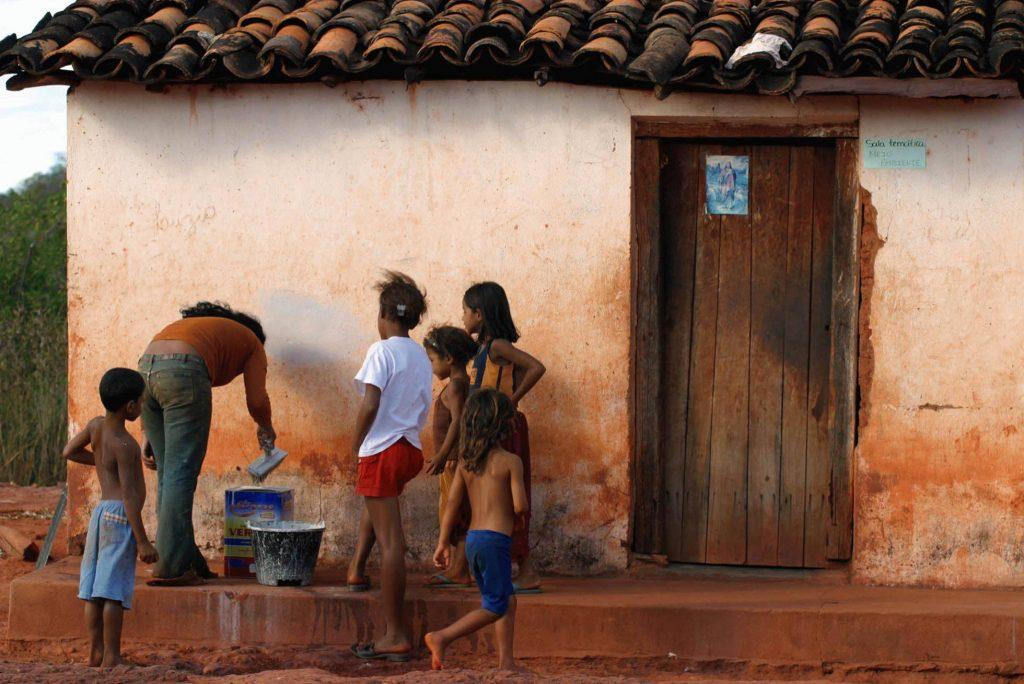 Mais Médicos,Piauí,Brasil,Medicina,Saúde,Blog do Mesquita