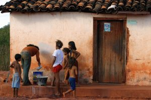 Mais Médicos,Piauí,Guabiras,Brasil,Medicina,Saúde,Blog do Mesquita