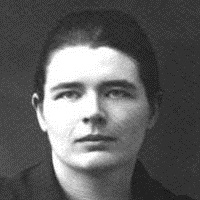Marguerite Yourcenar,Literatura,Blog do Mesquita