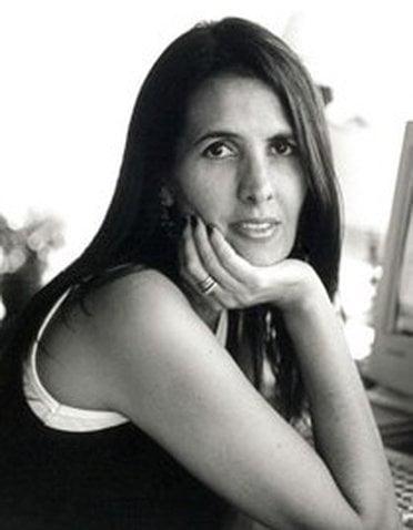 Martha Medeiros,Literatura,Blog do Mesquita