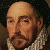 Michel de Montaigne,Literatura,Blog do Mesquita