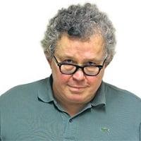 Miguel Esteves Cardoso, Literatura,