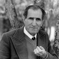 Miguel Torga,Poesia.Literatura,Blog do Mesquita