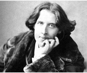 Oscar Wilde,Frases