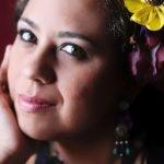 Renata Bomfim,Literatura,Poesia,Blog do Mesquita
