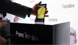 Tecnologia,Rússia,Internet,Yandex,Google,Blog do Mesquita