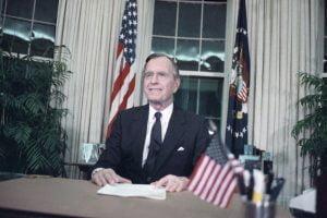 USA,Bush